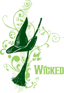wicked_promo